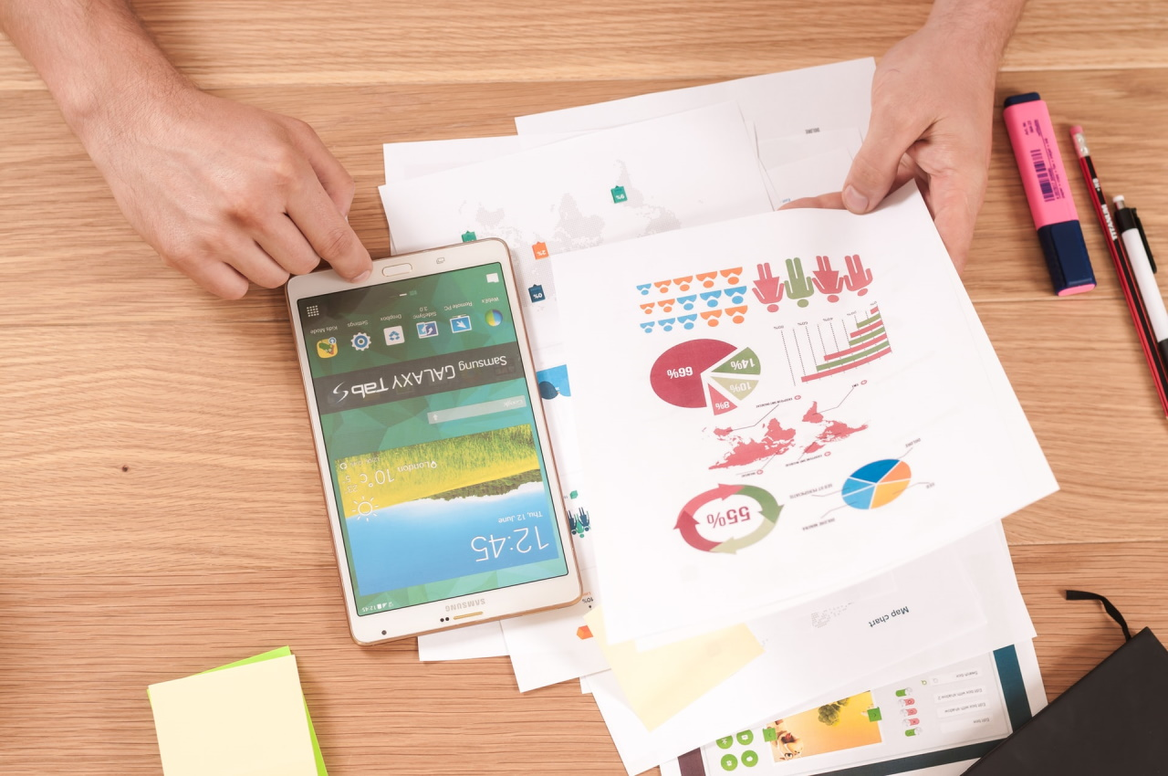 User experience digital marketing 2