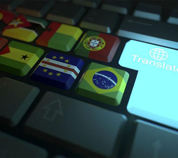 traduzioni e servizi linguistici