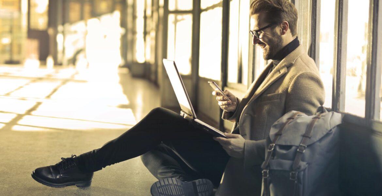 Corsi benessere digitale